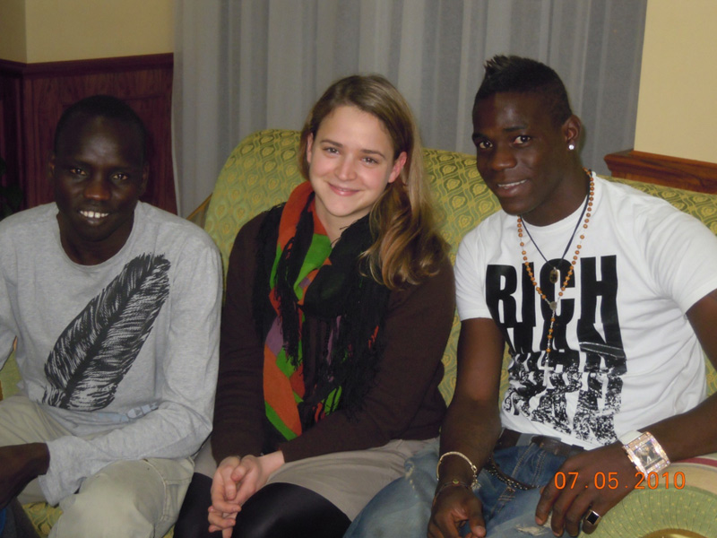 Balotelli-childsoldiers-7May10